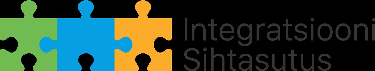 International conference on integration